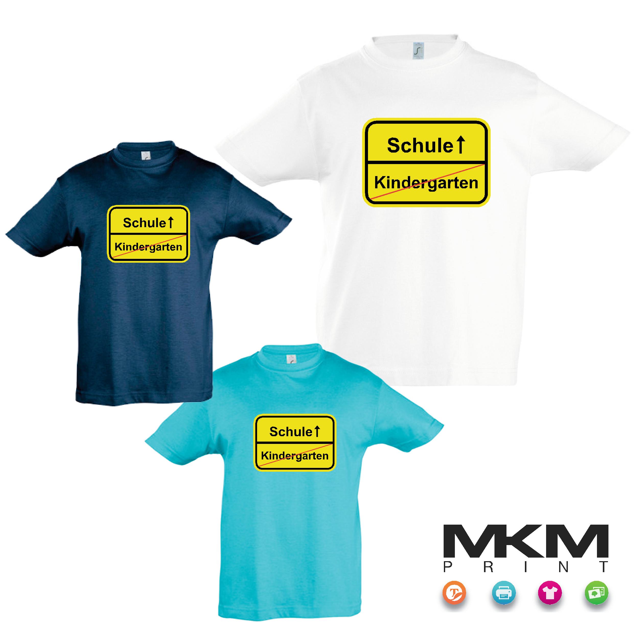 Ex Bhs Jungen Schule Hemd 2er Pack Himmelblau Kurzärmelig Bügelfrei Ages 4-16